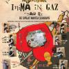 100 de ani de Dadaism, celebrați cu teatru neconvențional, la Arcub
