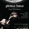 """""""Pleine Lune"""", un spectacol de Gigi Căciuleanu, prezentat de Karma Dance Project- Paris"""