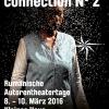 Tinere autoare de teatru din România în lumina reflectoarelor, la Ingolstadt