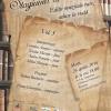 """8 partituri rare de Bach, Beethoven și Enescu vor fi interpretate la """"Stagiunea de colecție"""""""