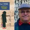 """""""Sărbătoarea Corturilor"""", un roman al mărturisirilor, de Ioan T. Morar"""
