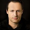 Concert Mozart/Brahms, sub bagheta dirijorului vienez Sascha Goetzel