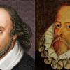 Zilele Shakespeare și Cervantes, la Radio România Cultural