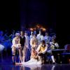 """Premiera națională, """"Manon"""", la Opera Națională București"""