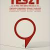 Timișoara în al nouălea TESZT!