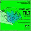 """TILT. An Oblique View from Elsewhere""de Richard Scott, la Galeria Galateca"