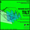 """TILT. An Oblique View from Elsewhere""de Richard Scott, la Galeria Galateca"
