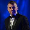 Dirijorul Tiberiu Soare asigură conducerea interimară a Operei Naționale București