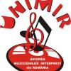 UNIMIR acordă burse, în valoare de 7000 Euro, pentru anul școlar 2016-2017