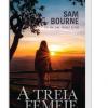"""""""A treia femeie"""", de Sam Bourne"""