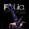 """Premieră la TNB: """"Folia, Shakespeare & CO"""" de Gigi Căciuleanu"""