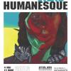 "Simona Vilău expune ""Humanesque"", la Atelier 030202"
