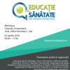 Dezbatere publică regională sub egida Administrației Prezidențiale a României