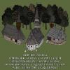 """""""Biserici de lemn din România"""", în competiție la South East European Film Festival Los Angeles"""