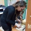 Apel către spectatorii pasionați: participați la arhiva digitalizată a Timișoarei teatrale!