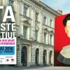 """Art Safari "", în Palatul Dacia-România"