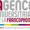 Pasajul Universităţii s-a transformat într-un spaţiu dedicat francofoniei