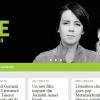 Goethe-Institut lansează o platformă dedicată apropierii pieţelor de carte germană şi română