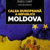 """În curând la Adenium: """"Calea europeană a Republicii Moldova"""""""