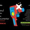 """Înscrieri pentru liceeni la """"Primul meu film documentar, Caracal 2016"""""""