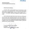 Ion Caramitru cere demisia ministrului Culturii, în numele Senatului UNITER