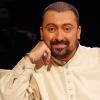 Cătălin Ştefănescu, invitatul Conferințelor Teatrului Național