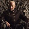 """Un actor principal din """"Game of Thrones"""" vine la East European Comic Con"""