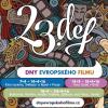 Zilele Filmului European, la Praga