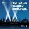 Festivalul Filmului European este online