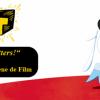 "NexT la ICR: ""Short Matters!"""