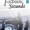 """""""Ficţiuni Secunde"""", de Mircea Băduţ"""