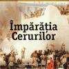 """""""Împărăția Cerurilor"""", o carte tulburătoare despre începuturile creştinismului"""