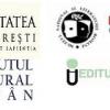 S-au încheiat Atelierele de Traducere Literară București