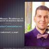 Introducere în muzica clasică, împreună cu Marius Constantinescu