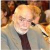 A încetat din viață Mircea Albulescu