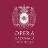 Protest la Opera Națională București