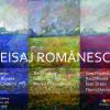 "Expoziția colectivă ""Peisaj Românesc"", la Conceptual Gallery"