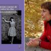 """""""Drumul egal al fiecărei zile"""", de Gabriela Adameşteanu, publicat în Spania"""