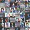 """Filmele anului 2016, așteptate și premiate internațional, la """"Serile Filmului Românesc"""""""