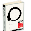 """""""Practica Zen – Corp, Respirație, Minte"""", de Taizan Maezumi"""