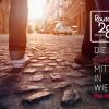 """""""Route 28"""" – o călătorie europeană prin Viena"""