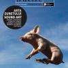 Revista ARTA numărul 18/2016
