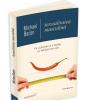 """""""Sexualitatea masculină"""", de Michael Bader"""