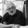 """Silviu Purcărete a primit Premiul Special, la a XV-a ediție a """"Premiului Europa pentru Teatru"""""""