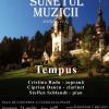 Călătorii muzicale, la Castelul Peleș