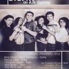 Programul spectacolelor Teatrului Arte dell Anima, luna aprilie 2016