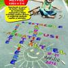 """Festivalul """"Țăndărică Altfel"""", ediția a II-a"""