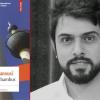 "International Prize for Arabic Fiction : ""Tulpina de bambus"", Saud al-Sanousi"