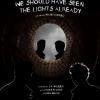 Premiera absolută în America:  șapte piese de teatru scrise de Matei Vișniec