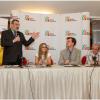 """""""De la Meşterul Manole la Fellini"""", la festivalul """"Grand Prix Nova"""""""